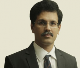 Dr A Sivakumar, Plastic Surgeon – Find Reviews, Cost and Book Appointment
