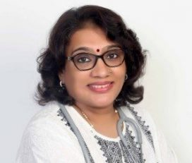 Dr. Jayanthy Ravindran, Female Plastic Surgeon – Find Reviews, Cost and Book Appointment