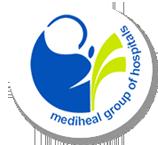 medcontour.org