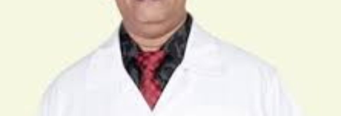 Dr. Sayeed Ahmed Siddique Dhaka – Find Reviews, Cost Estimate