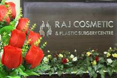 Raj Cosmetic & Plastic Surgery Centre – Find Reviews, Cost Estimate and Book Online Appointment