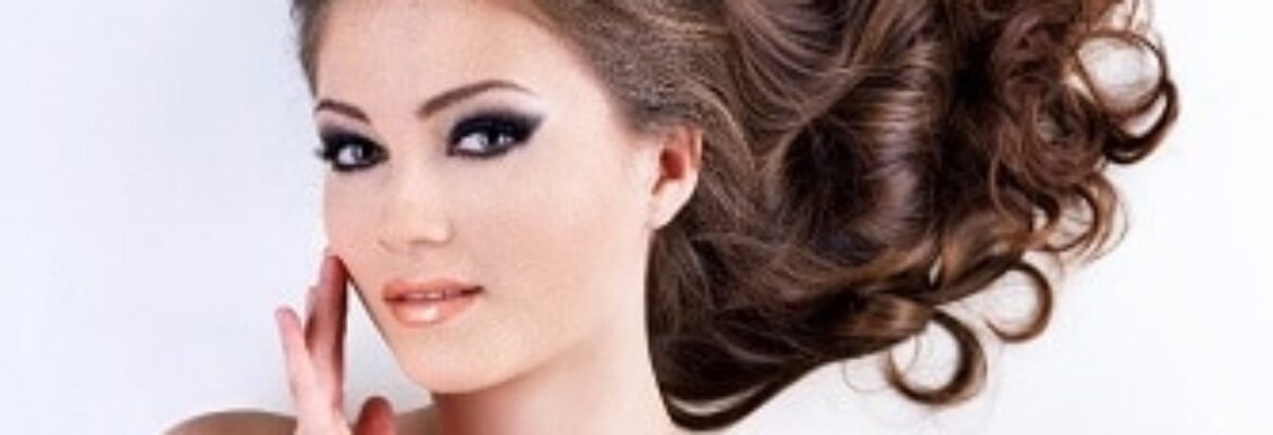Best Buccal Fat Removal Surgeons in Turkey – Find Cost Estimate, Reviews, After Photos