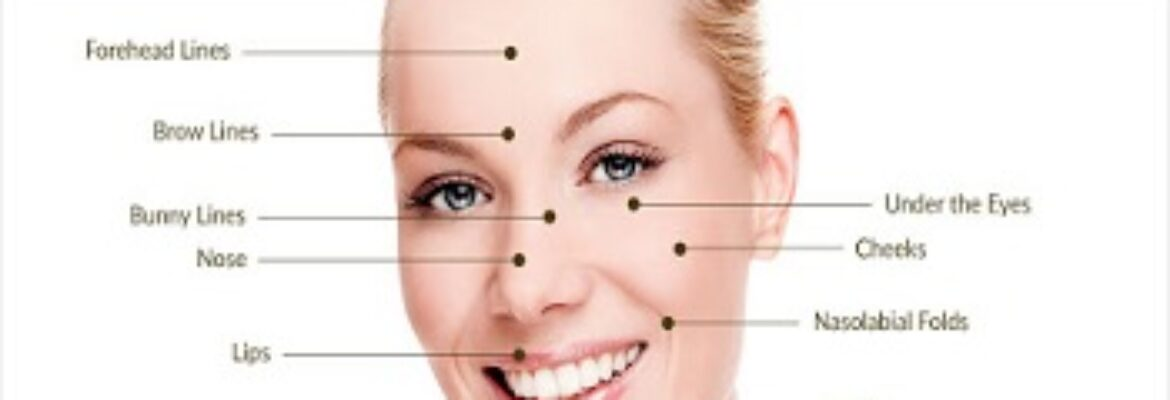 Best Dermal Fillers Specialists in Turkey – Find Cost Estimate, Reviews, After Photos and Book Appointment