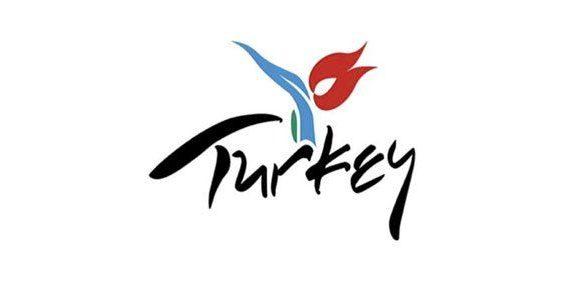 Plastic Surgeon in Turkey