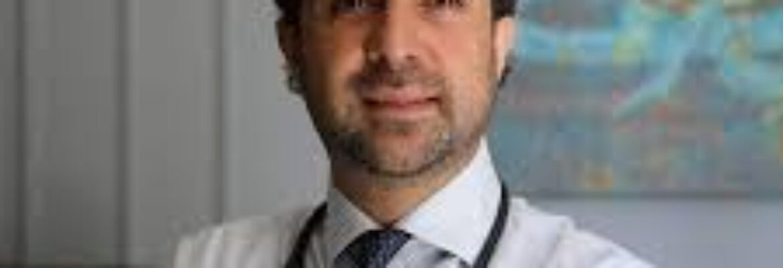 Dr. Ali Rıza Öreroğlu, Turkey – Find Reviews, Cost Estimate and Book Appointment