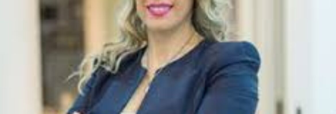 Dr. Defne Erkara, Turkey – Find Reviews, Cost Estimate and Book Appointment