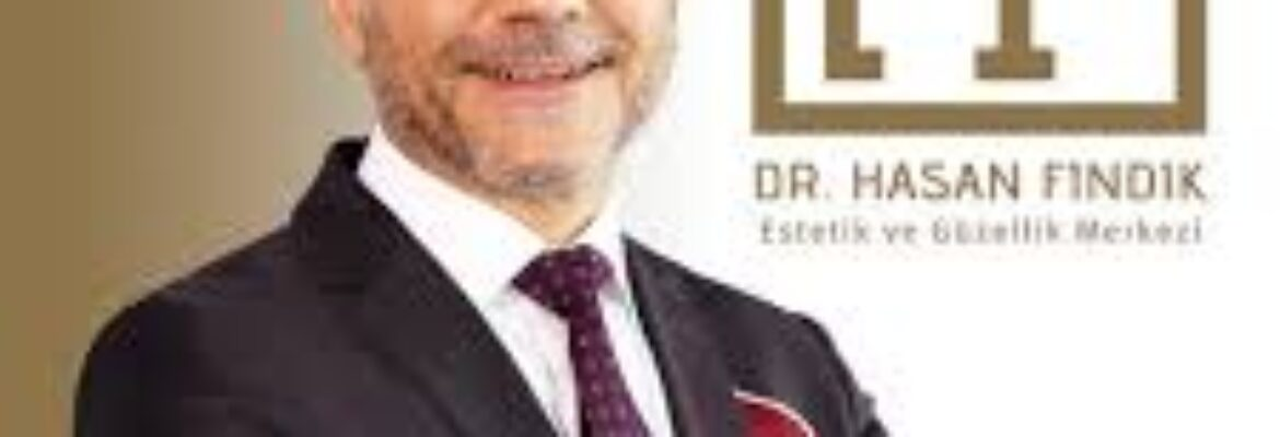 Dr. Hasan Fındik, Turkey – Find Reviews, Cost Estimate and Book Appointment