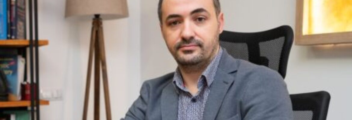 Dr Sener Kucuk, Plastic Surgeon – Find Reviews, Price and Book Appointment