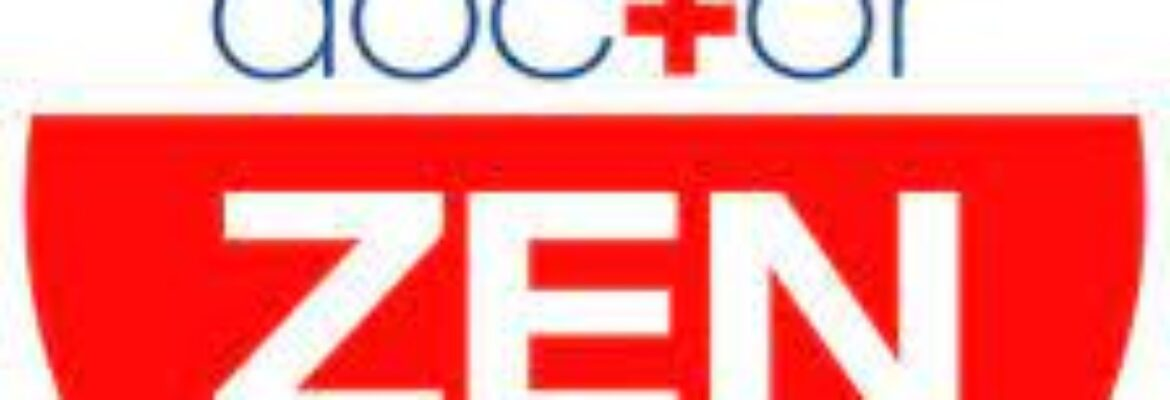 Doctor Zen Clinic, Turkey – Find Reviews, Cost Estimate and Book Appointment