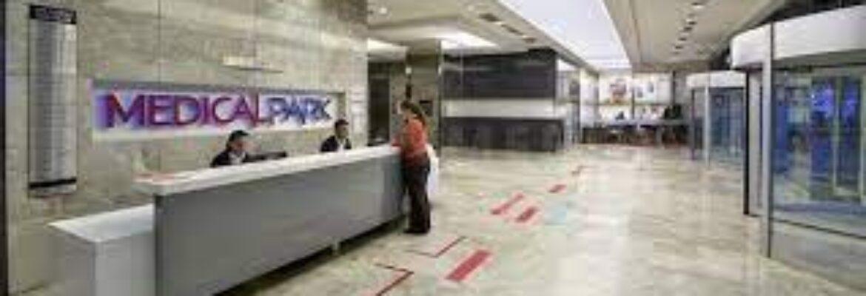 Medical Park Bahçelievler Hospital, Turkey – Find Reviews, Cost Estimate and Book Appointment