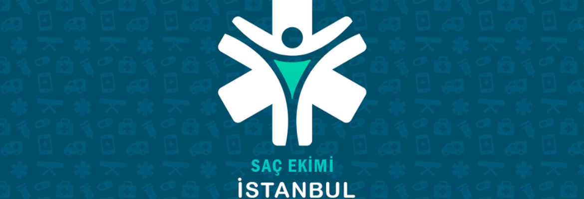 Saç Ekimi İstanbul Hospital, Turkey – Find Reviews, Cost Estimate and Book Appointment