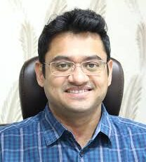 Dr. Kedarnath Pandya, Ahmedabad – Find Reviews, Cost Estimate and Book Appointment