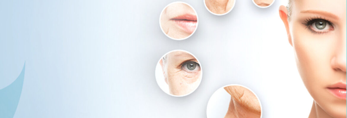 Best Dermatologists in Dhaka – Find Cost Estimate, Reviews and Book Appointment