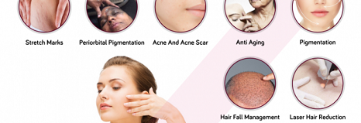 Best Dermatologists in Uttara, Dhaka – Find Cost Estimate, Reviews and Book Online Appointment