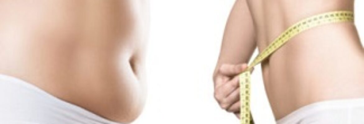 Best Liposuction Surgeons in Besant Nagar, Chennai – Find Cost Estimate, Reviews and After Photos