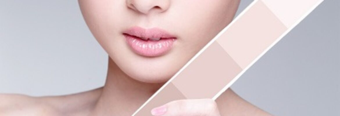 Skin Whitening in Dhaka – Find Cost Estimate, Reviews, Best Dermatologists and Book Appointment
