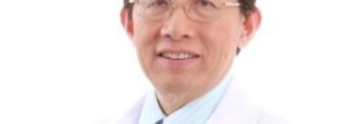 Dr. Ronachai Komthong – Find Reviews, Cost, Photos and Book Appointment